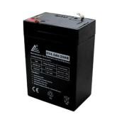باتری خشک 6 ولت - 4.5 آمپر ساعت