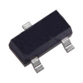 سنسور دمای LM45C - SMD