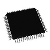 میکروکنترلر STM32F103RBT6 - SMD