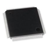 میکروکنترلر STM32F207VGT6 - SMD