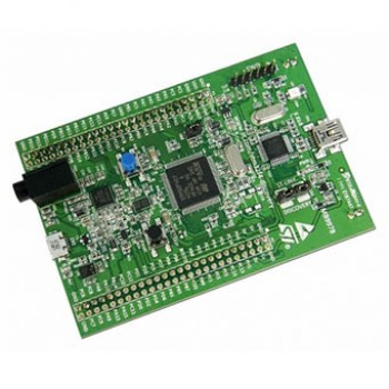 بورد دیسکاوری STM32F407 Discovery Board