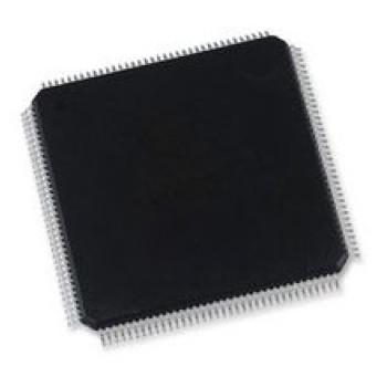 میکروکنترلر STM32F407IGT6 - SMD