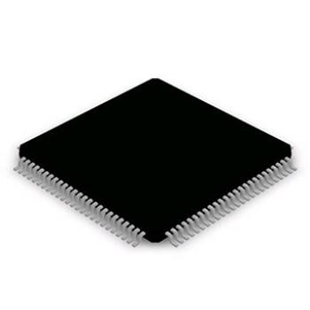 میکروکنترلر STM32F429ZGT6 - SMD