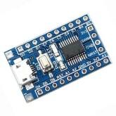 ماژول هدر بورد STM8S103F3P6 Board
