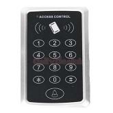 ماژول کنترل تردد RFID Access Control T11