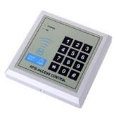 ماژول کنترل تردد RFID Access Control V2000