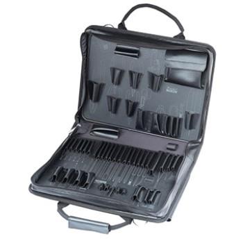کیف ابزار خالی پروسکیت - مدل TC-2002