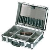 کیف ابزار آلومینیومی (خالی) پروسکیت - مدل TC-750SN