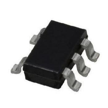 ترانزیستور TC7S08FU SMD - بسته 10 تایی