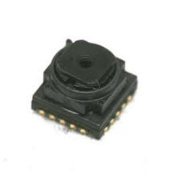 دوربین  TCM8230MD | 640x480 | CMOS
