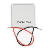 المان خنک کننده TEC1-12708