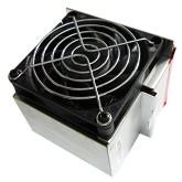سیستم خنک کننده کامل 60 وات