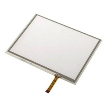 صفحه لمسی Touch - سایز 7 اینچ