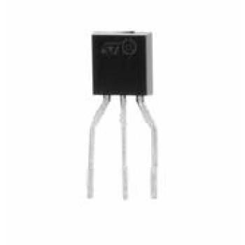 ترانزیستور BC557 - بسته 10 تایی