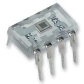 سنسور شدت نور دیجیتال TSL230 - چینی