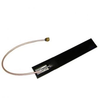 آنتن GSM-GPRS مدل PCB - طول 3 سانت
