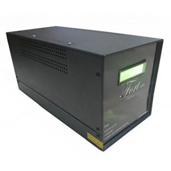 یو پی اس 12 ولت (UPS) - مدل FORT A