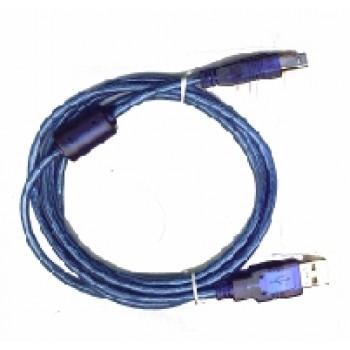 کابل USB.2 پرینتری - 1.5 متری