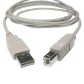 کابل USB.1 پرینتری - 2 متری