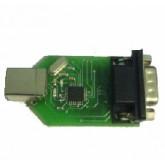 مبدل USB به COM - ایرانی