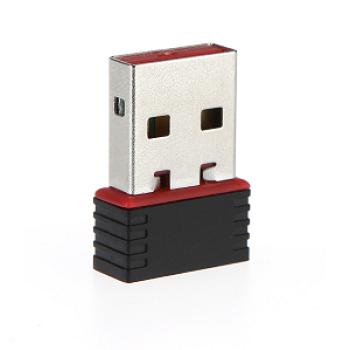 مبدل USB به WIFI - بدون آنتن