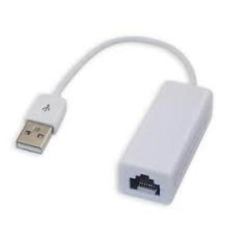 مبدل USB به LAN