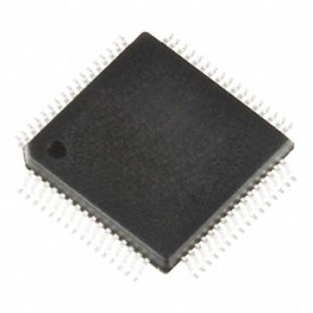 آی سی شبکه W5100 - SMD