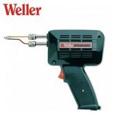هویه تفنگی (ترانسی) 100 وات ولر - Weller 9200UC