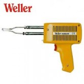 هویه 250 وات WELLER ROBUST