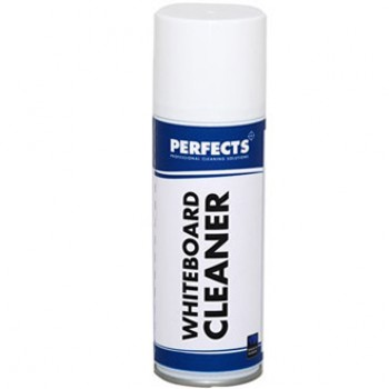 اسپری تمیز کننده وایت بورد PERFECTS