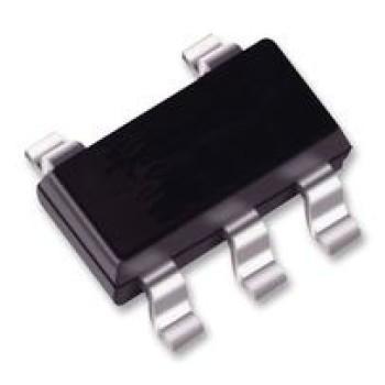 ترانزیستور XN1211 SMD - بسته 10 تایی