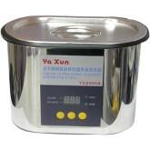 دستگاه شستشوی آلتراسونیک 600 میلی YAXUN - مدل YX2000