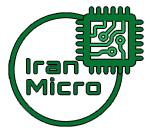 مجتمع الکترونیک ایران میکرو